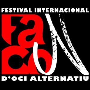 Logo Fancon